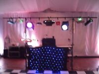 Complete Disco for sale