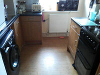HOUSING ASSOCIATION HOUSE SWAP WANTED IN SOUTH ENGLAND
