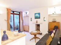1 Bedroom flat- Lansdowne Place, Hove,BN3- £900pcm