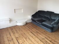 Aigburth, Sefton Park - Spacious first floor 2 bed apartment, 5 mins from Sefton Park