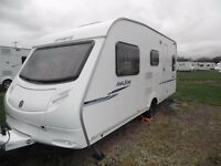 ***Sprite Major 5 with diamond pack.Immaculate Condition !!! in Lancaster**