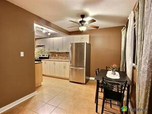 $183,900 - Townhouse for sale in Edmonton - Northeast Edmonton Edmonton Area image 4