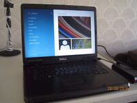 Dell Vestro 1000 Laptop