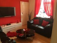 for immediate lease quality 1 bedroom flat