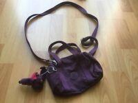 Kipling Boo Mini Bag