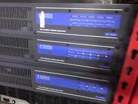Cloud CX A6 Pro Six channel power amp