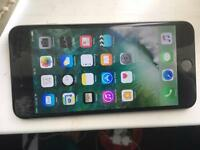 iPhone 6 Plus 02 / Giffgaff/ Tesco 16GB