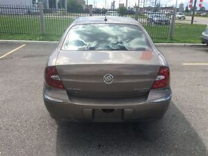 2006 Buick Allure CXL Smooth Ride Vehicle Very Clean !!!! London Ontario image 4