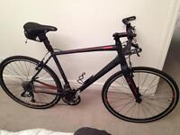 2014 Specialized Sirrus Comp for sale - mint