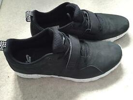 Men's Nike trainers. Size 12