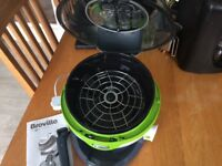Breville Halo+ Health Fryer