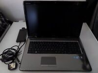 Dell Inspiron n7010 for repair or spares