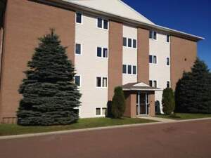 Affordable Pet Friendly Apartments in Shediac