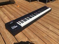 Roland A-88 MIDI Controller