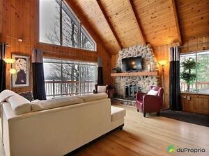 350 000$ - Maison à un étage et demi à vendre à Mont-Laurier Gatineau Ottawa / Gatineau Area image 6