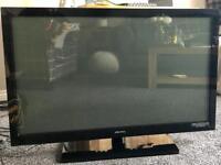 42 HD plasma tv Bush