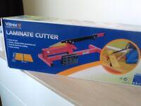 Laminate cutter for sale £25
