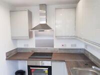 2 bedroom flat for rent in Dumbreck