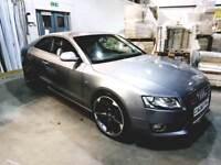 Audi A5 1.8 tsfi swap cupra gti r32 Sri vrs bmw m3 tt golf seat coupe tdi type r tt s3 rs gsxr r1