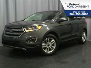 2016 Ford Edge SEL AWD *Leather/Touch Screen*