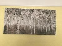 Debenhams Wall Art