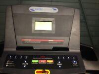 Cardiostrong tr20 treadmill