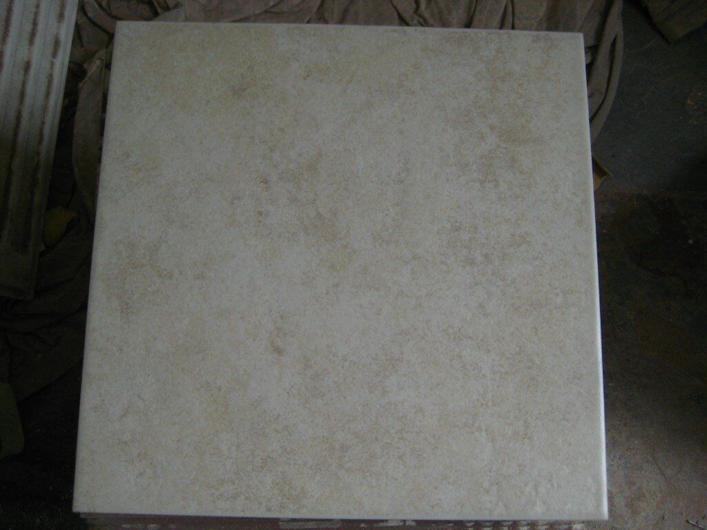 Creamsandy coloured ceramic tiles 30 x 30cm 31 in gloucester creamsandy coloured ceramic tiles 30 x 30cm 31 doublecrazyfo Image collections