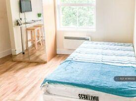 Studio flat in London, London, N19 (#1161302)