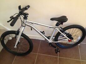 """Belter 20"""" Urban Child's bike"""