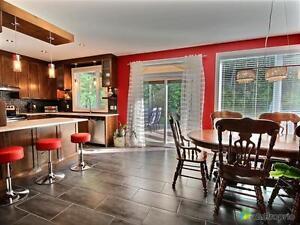 485 000$ - Maison 2 étages à vendre à Lévis Québec City Québec image 2