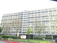 Available soon.....3 bed maisonette in Vauxhall - £450pw