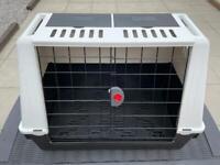 Ferplast Atlas Car Dog Cat Animal Carrier Crate Cage
