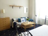Fantastic room in a great location