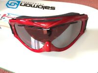 Zeal Snowboard/Skiing Goggles