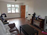 NEWLY REFURBISHED THREE BEDROOM HOUSE TO LET IN BARKING(ACCEPTING PART DSS)
