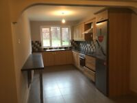 House for Rent - Orangefield Armagh
