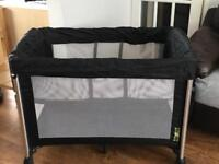 Hauck sleep & play system