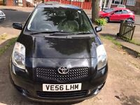 Full Service History, Excellent condition, looks new