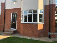 3 bedroom house in Winthorpe Street, Leeds, LS6 (3 bed) (#1236464)