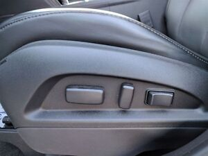 2013 Chevrolet Equinox LTZ INCREDIBLY LOW KM One Local Owner Sarnia Sarnia Area image 17