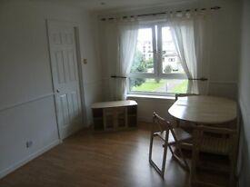 1 bedroom Flat for rent , £425pcm