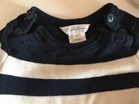 Ralph Lauren dress - 6 months