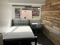 6 bedroom house in Brockworth Crescent, Bristol, BS16 (6 bed) (#1114943)