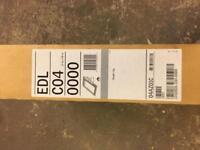 VELUX EDL C04 0000 55cm x 98cm Flashing