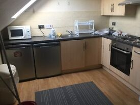 Studio to Rent in sudbury hill/ sudbury town including all bills and council tax