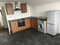 Spacious one bedroom flat available to rent near Uplands