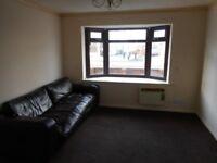 1 bedroom flat in 161 Poulton Road, Fleetwood, LANCASHIRE, FY7