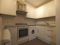 **BACK ON THE MARKET**Spacious 1 double bedroom flat close to Finsbury Park tube station