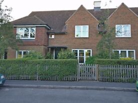 2 Bedroom Home in Retirement Complex with on site caretaker