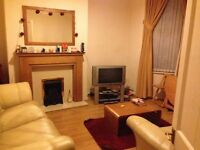 WAVERTREE L15 HOUSE SHARES. SNG&DBL ROOMS AVAILABLE FROM £220pm ALL BILLS INCLUDED!!